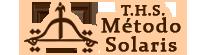 Metodo Solaris